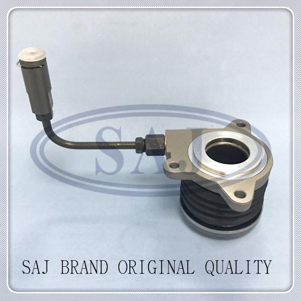 41421-3b000 Central Slave Cylinder Auto Bearing Dealer for Hyundai