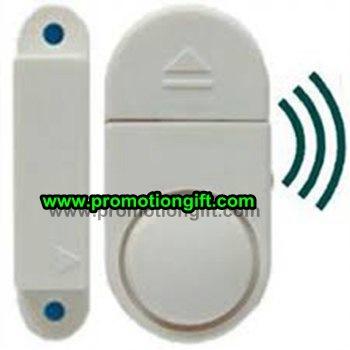 Window Door Home Security Alarm