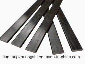 High Strenght Carbon Fiber Sheet/Plate