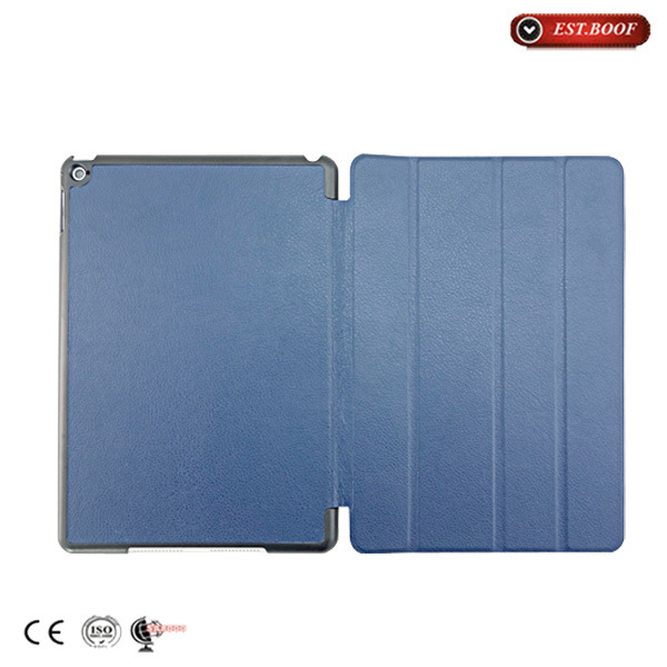 iPad Air Cover Stand Case Laptop Mobile Phone Accessory