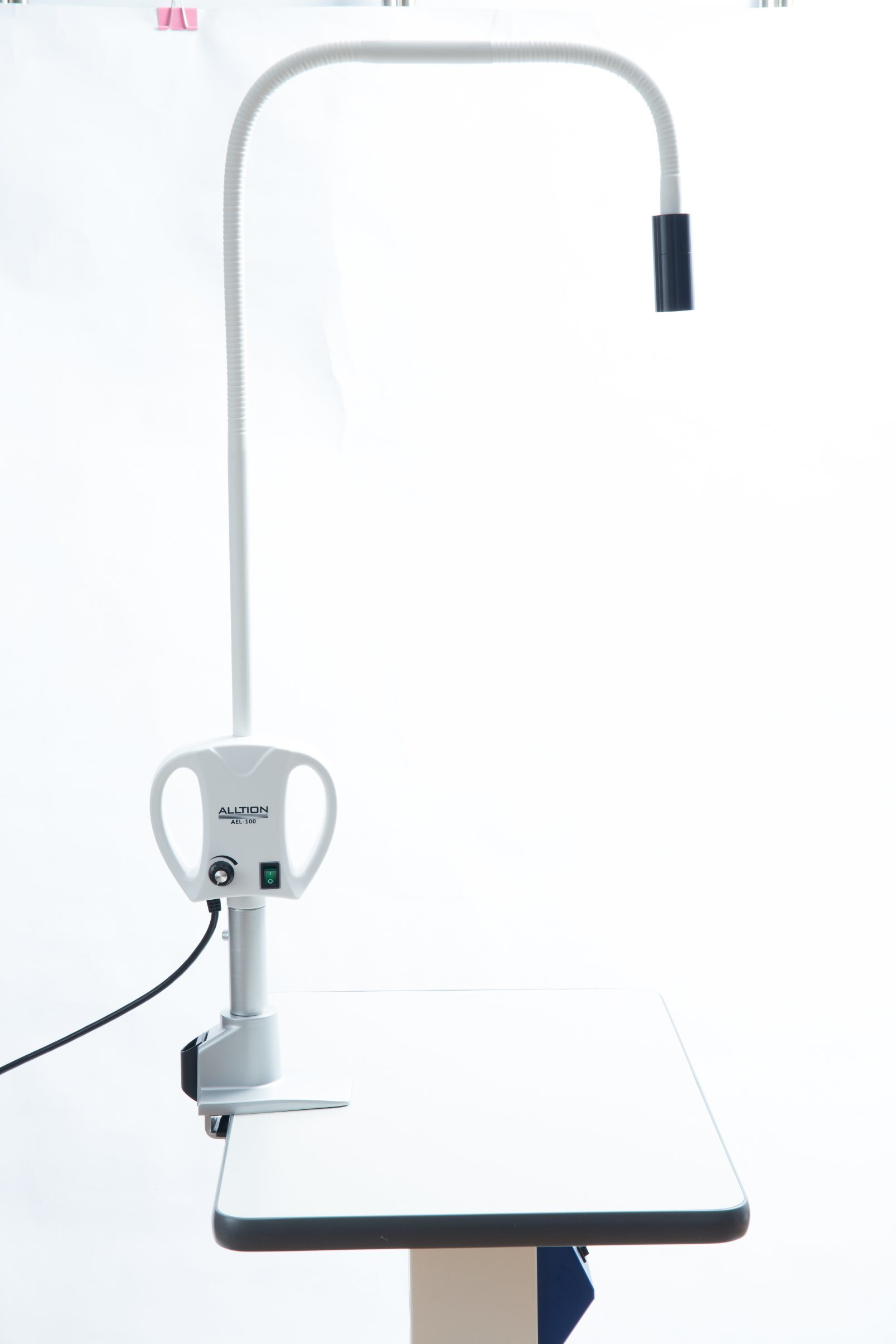 Ael-100 Series LED Exam Lamp