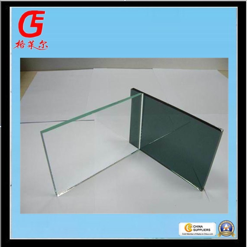 China Solar Glass (Thinckness: 8mm) - China Solar Panels, Solar Energy ...