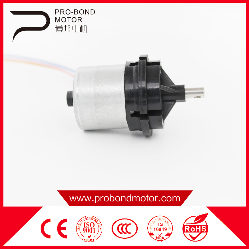 Linear Actuator Stepper Motor Wholesale 28byz