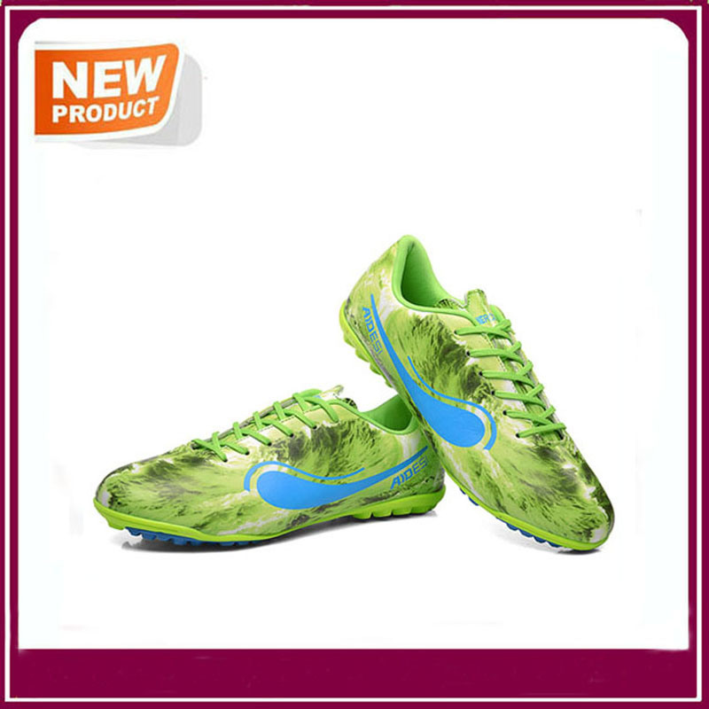 Hot Sale High Quality Football Shoes