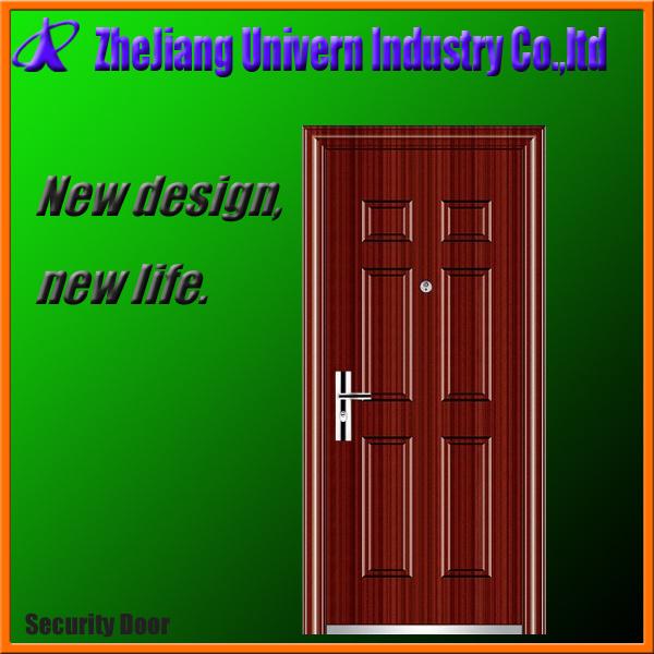 Metal Door Hanger