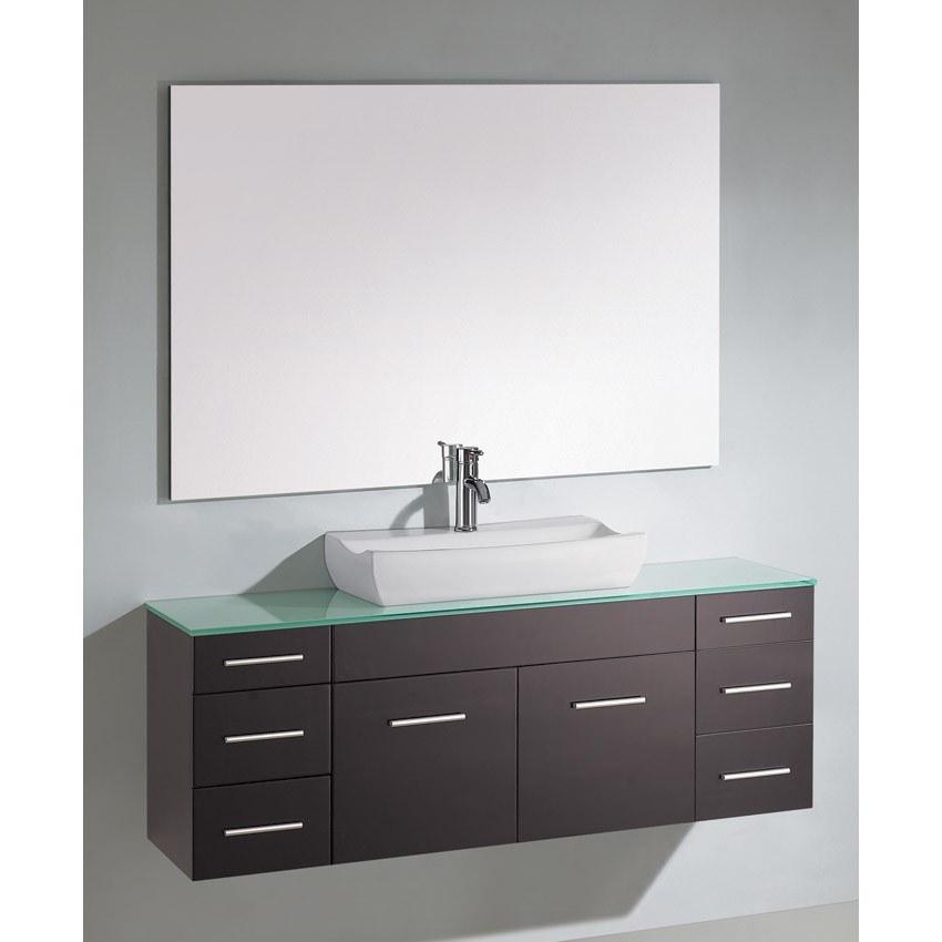Live News Update Bathroom Vanity Wt9205 Single Sink