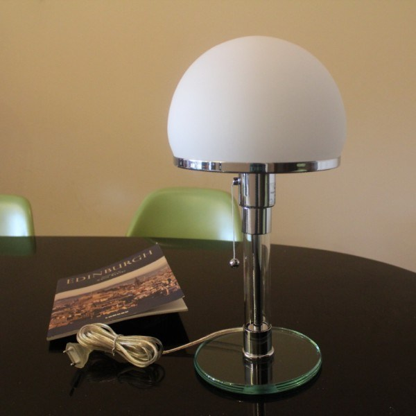 china bauhaus lamp wilhelm wagenfeld china bauhaus lamp. Black Bedroom Furniture Sets. Home Design Ideas
