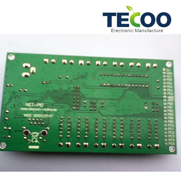 SMD Assembly, High-Precision SMT, Various Specifications Are Available