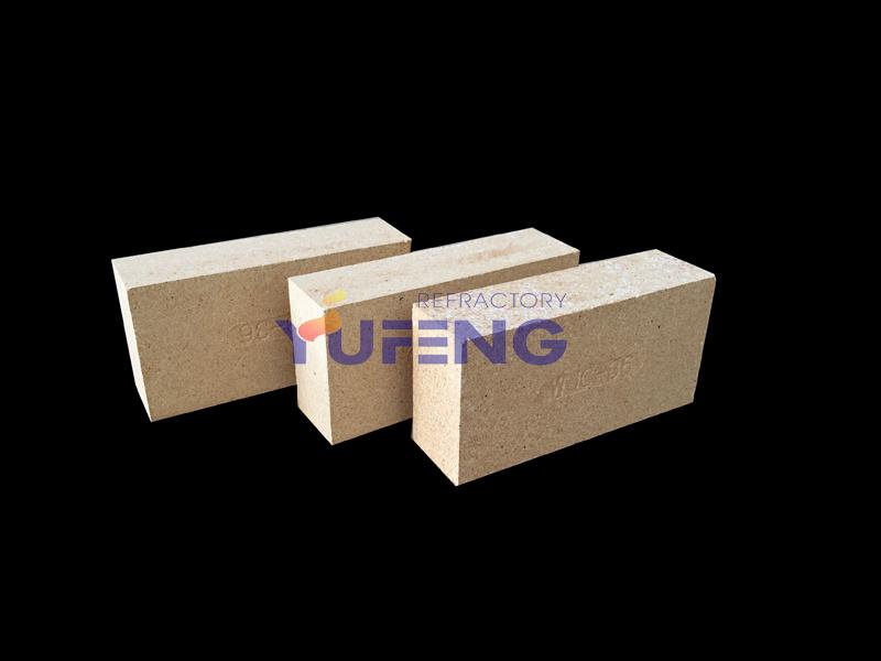 High Alumina Brick/ Refractory Brick