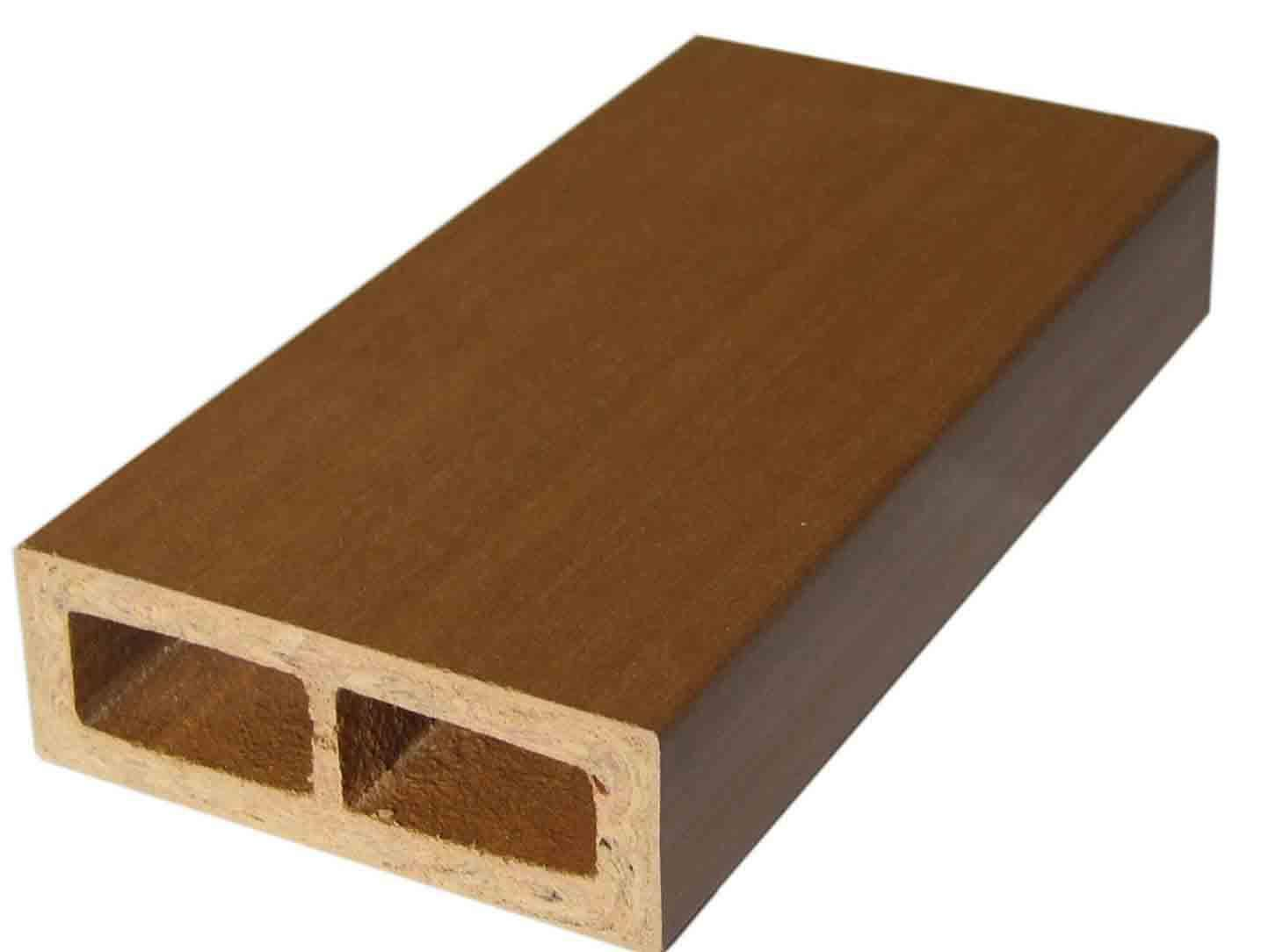 China Waterproof Great Wall Pvc Sheet Lesco Wood For Indoor And Outdoor China Lesco Wood Pvc
