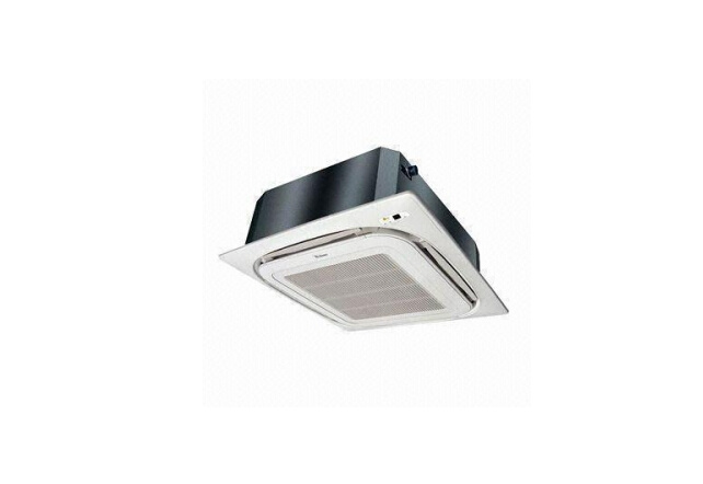 Kf (R) -100qw Home Use Air Conditioner Famous Brand Ceiling Air Conditioner Grille
