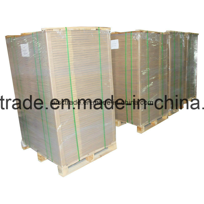 Hot Sale Format Printing PS Printing Plate