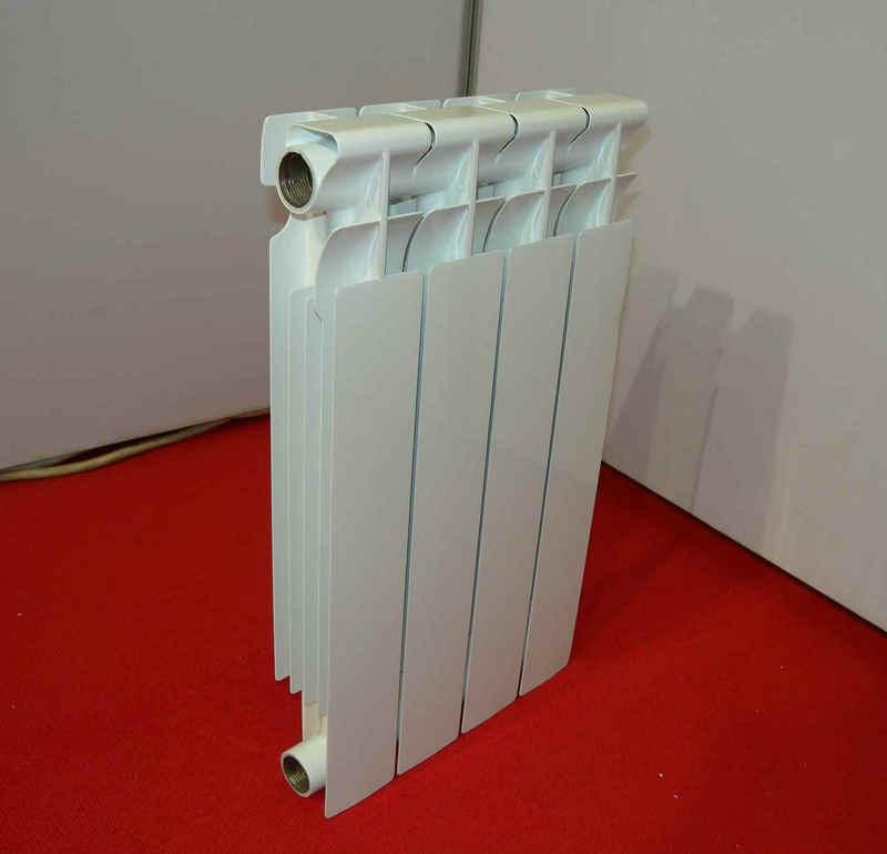 Room Heaters Water Radiator