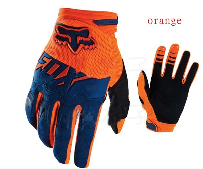 Factory Sales Riding Gloves Racing Gloves Motorcycle Gloves