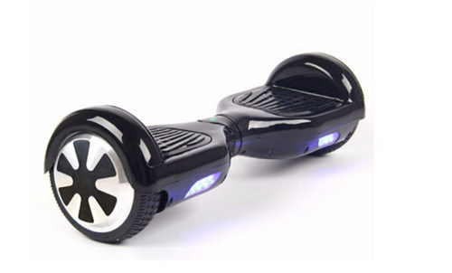 High Quality Smart 2 Wheel Standing Self Balance Electric Scooter