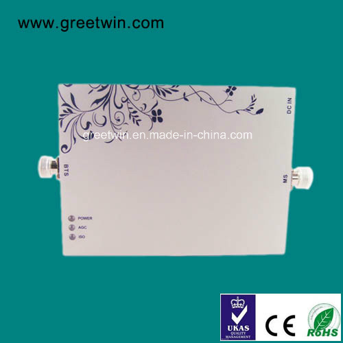 Indoor 23dBm GSM900MHz Signal Booster in Offices (GW-23HG)