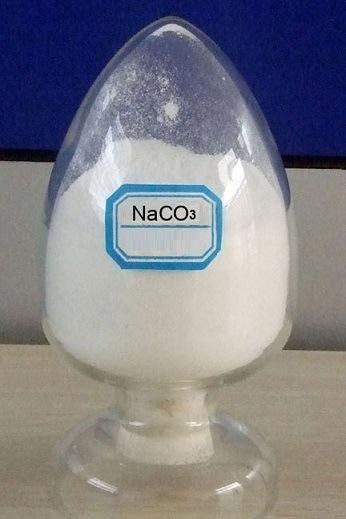 High Quality Na2co3 497-19-8 Soda Ash Dense/Sodium Carbonate