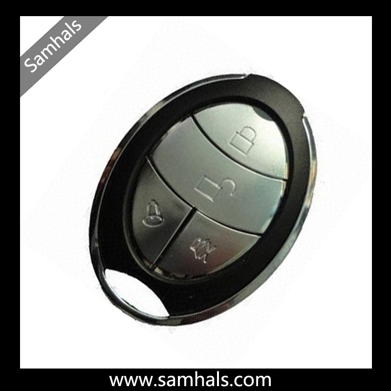 New Sale Car Starter Rolling Code RF Remotes Control Remote Control Duplicator 433MHz