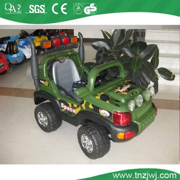 voiture de batterie de tour d 39 enfants dans le mod le de r servoir de guangzhou voiture de. Black Bedroom Furniture Sets. Home Design Ideas