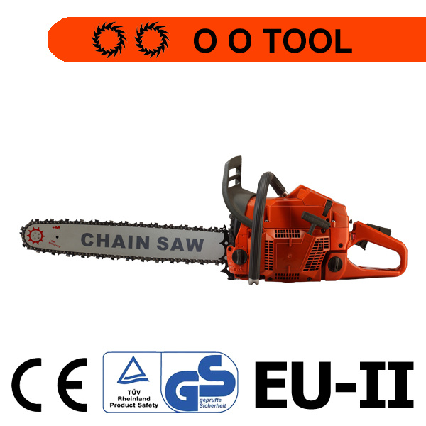 365 Gasoline Chain Saw (365)