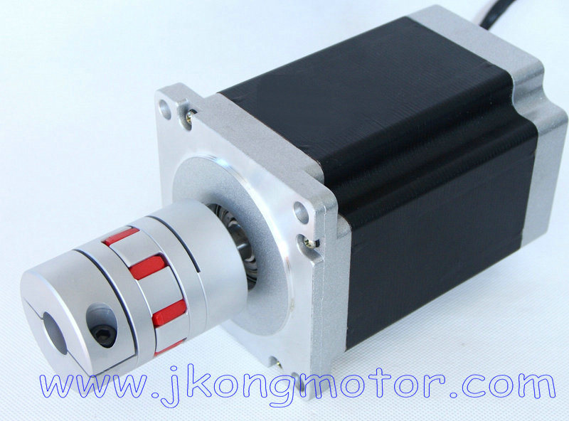 China 57mm Stepper Motor For Cnc Router Machine China
