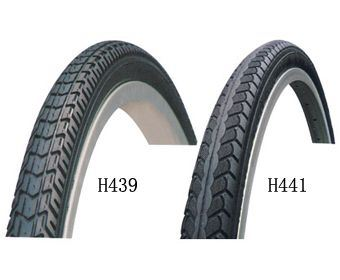 Hot Sale All Kinds of Bicycle Tires (BT-044)