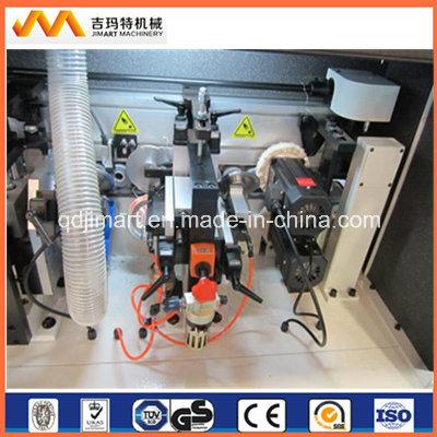 Wood Furniture Making Machine Semi-Automatic Edge Banding Machine Mf-505