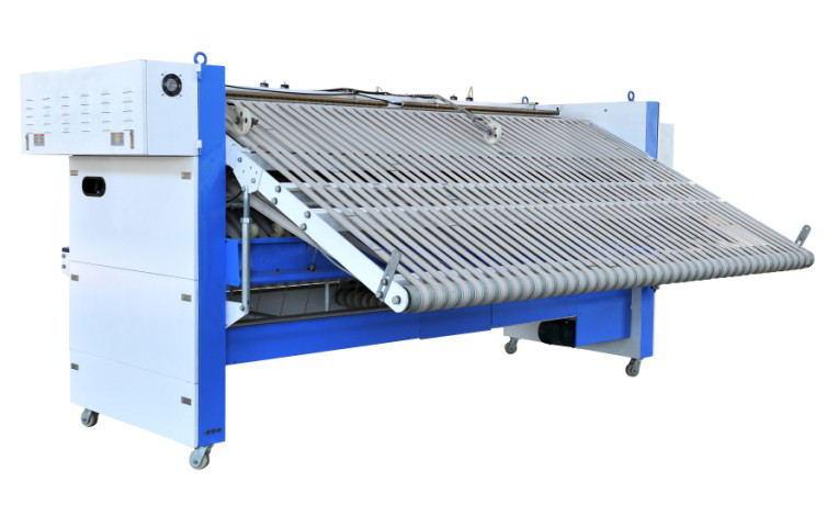 Folding Bed Automatic : China gear box washing machine part