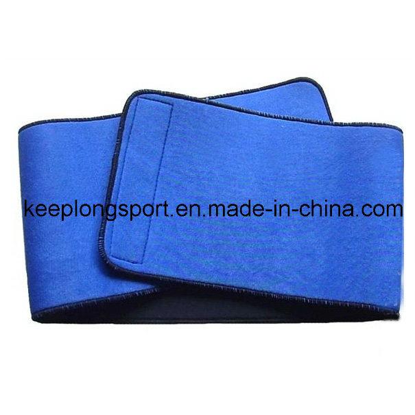 Customized Neoprene Slimming Support, Neoprene Waist Belt
