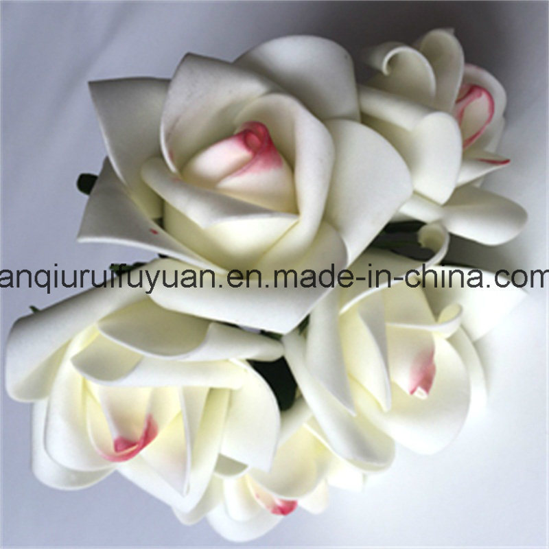 The Wedding Artificial Flowers