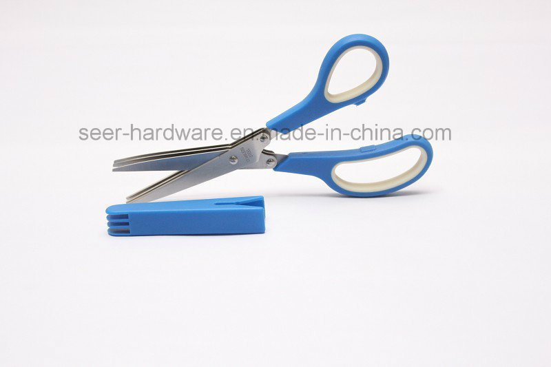 Herb Scissors (SE3814)