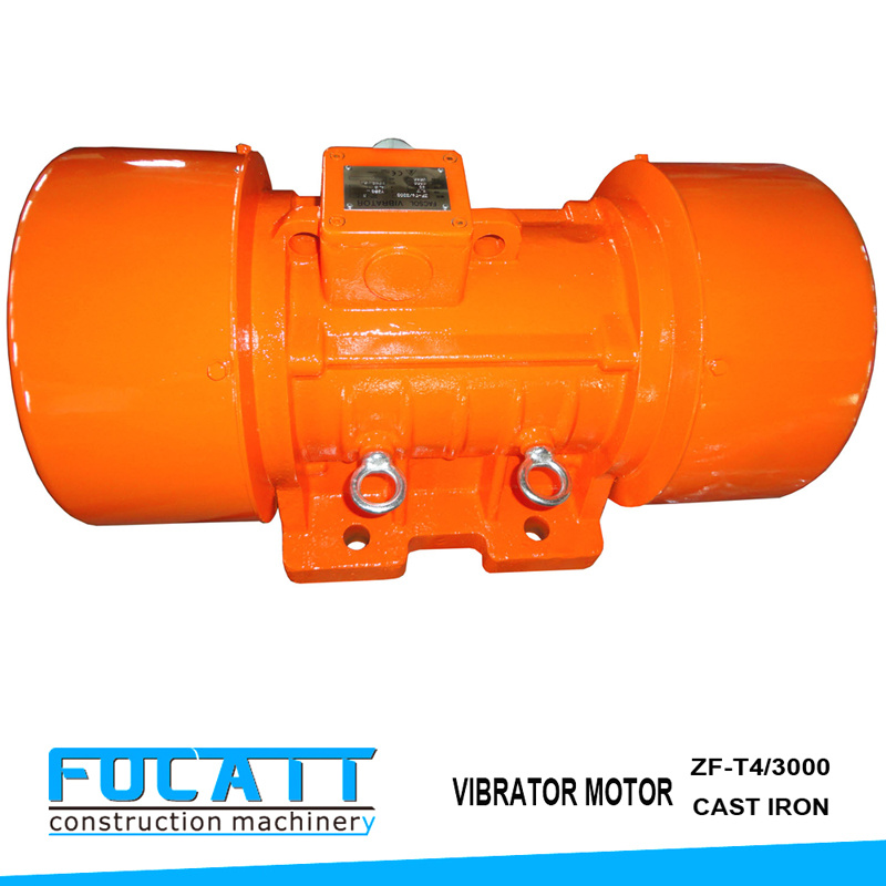 Vibration Motor with Ce