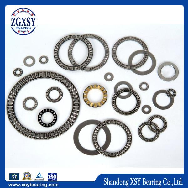 81000, 81200 Series Machine Tool Automobile Thrust Roller Bearing