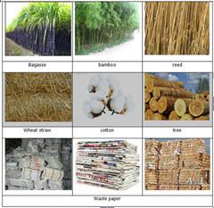 Corrugated Paper Making Machine, Waste Recycling Machine, Corrugated Carton Machines Made in China