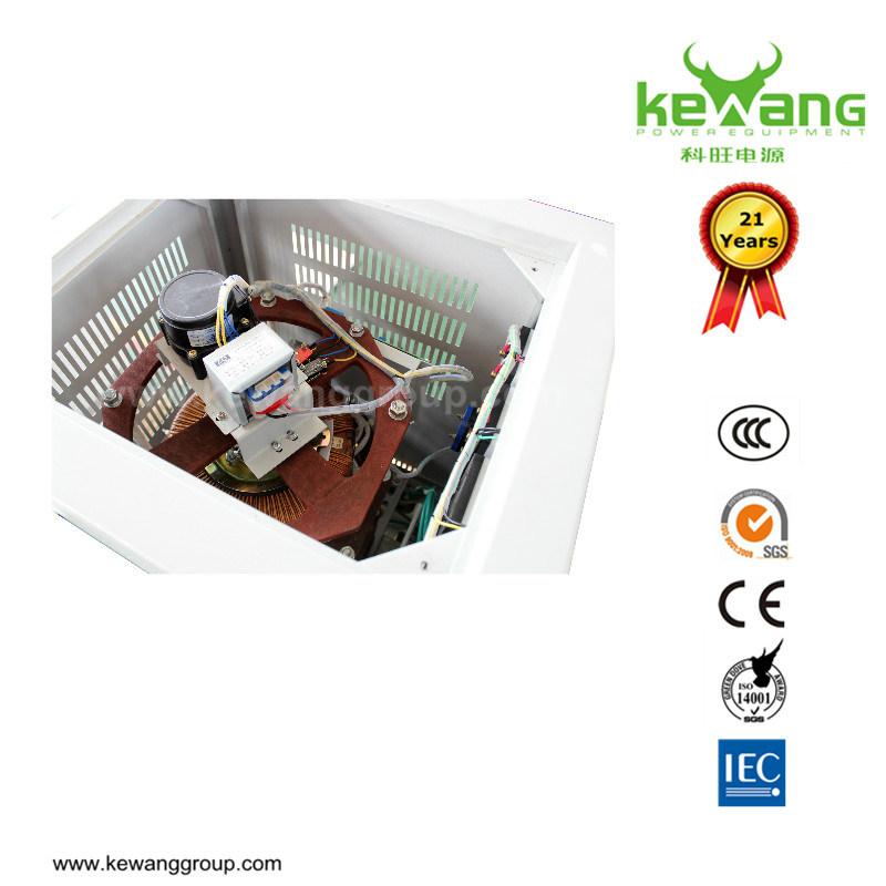 High Standard Lightweight AVR Automatic Alternator Voltage Regulator 240V