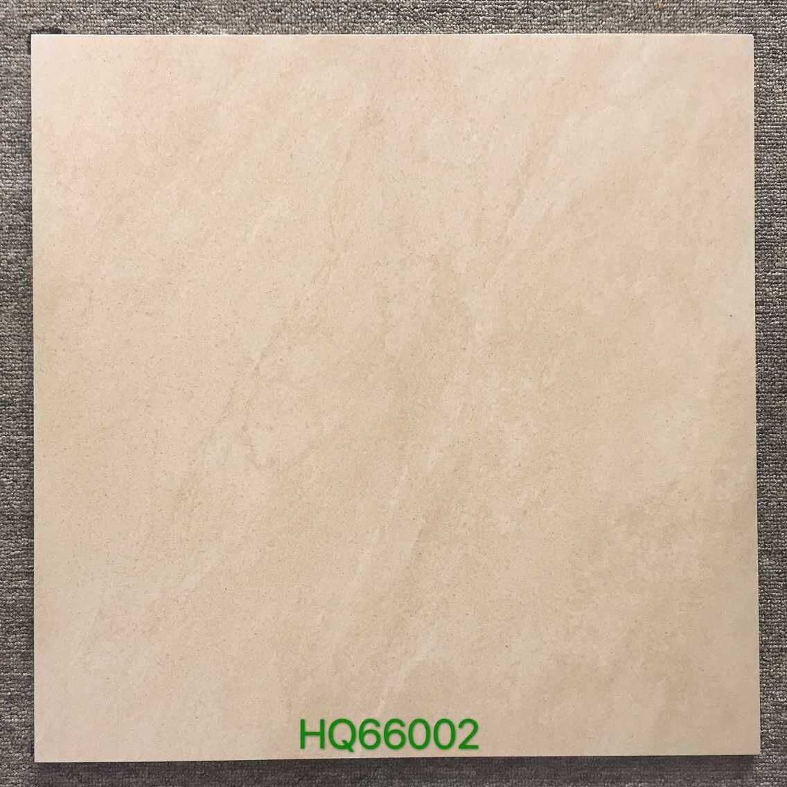 Sunwood glazed ceramic floor tile page 3 home flooring ideas china 60x60cm glazed ceramic floor tiles hq6002 china ceramic china 60x60cm glazed ceramic floor tiles hq6002 doublecrazyfo Gallery