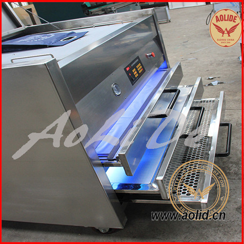 Flexo Printing Plate Making Machine