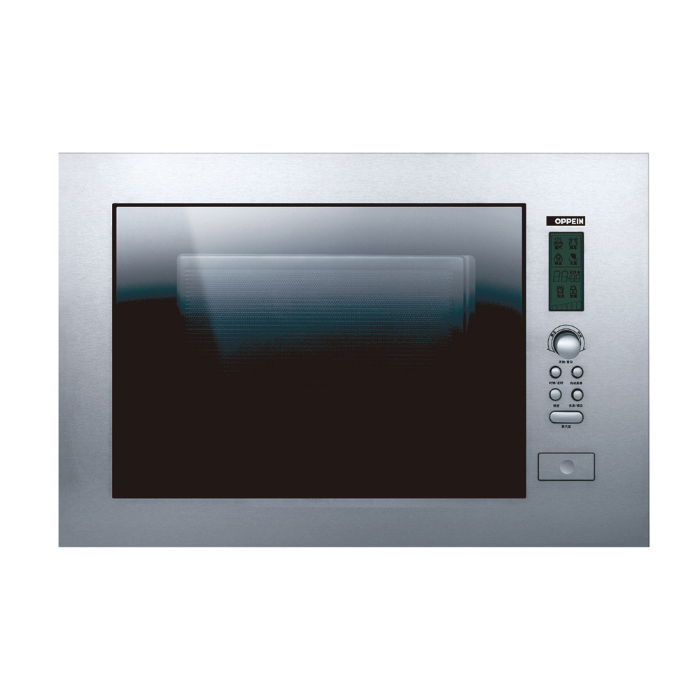 Oven with gs ce cb certificates photos amp pictures made in china com