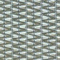 Shade Cloth, Shade Net, Sun Shade, 70% Shade, Garden Shade,