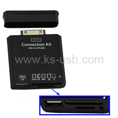 USB-OTG-Connection-Kit-for-Samsung-Galaxy-Tab-10-1-P7100-Galaxy-Tab