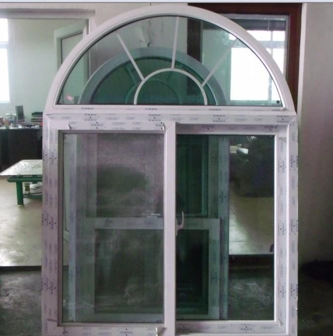 China european style windows single hung window french for European style windows