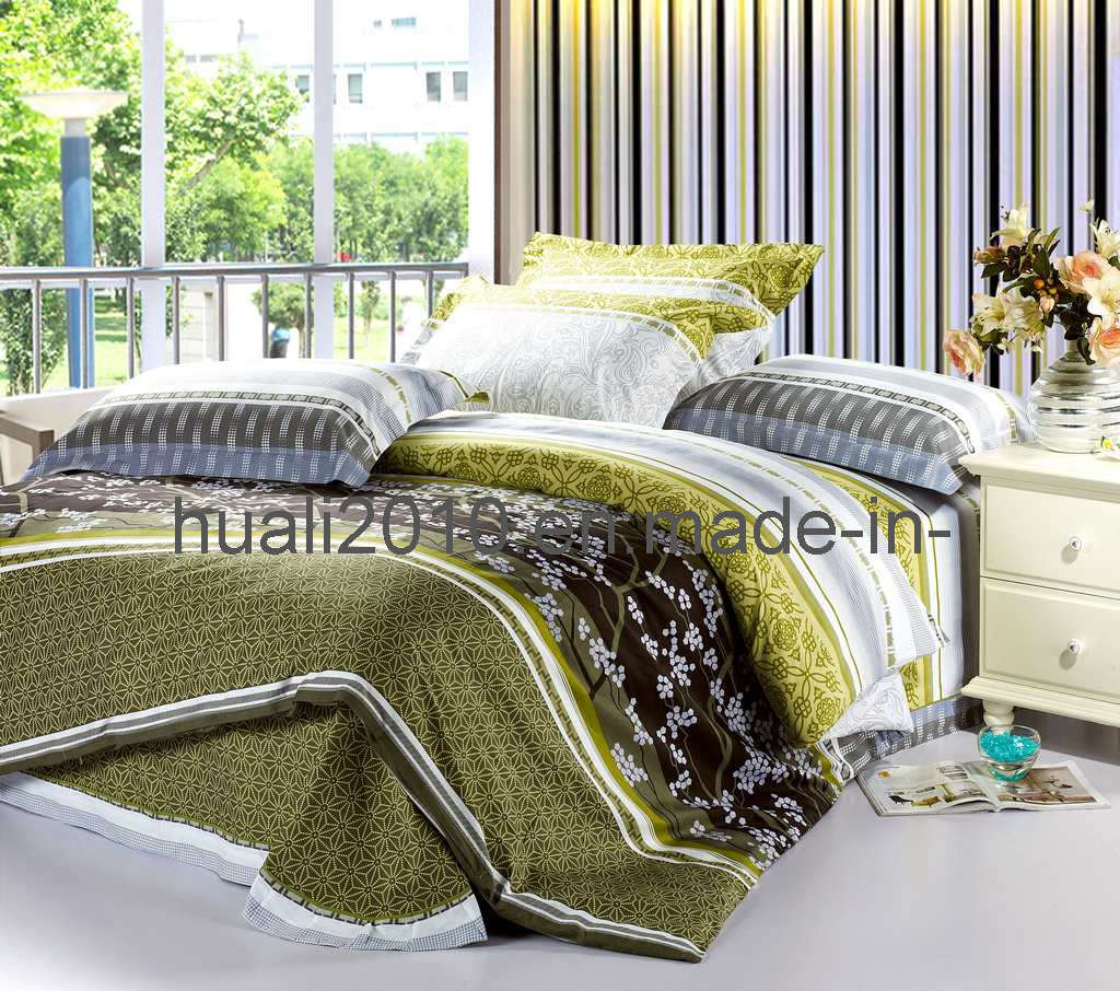 Queen size bedding set 28 images best 25 queen size for Queen size bed sets