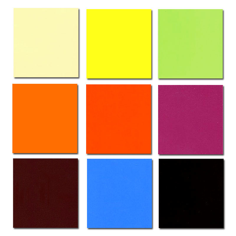 China solid color mdf china solid color mdf mdf for Mdf colors