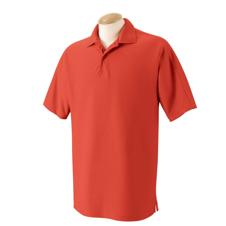 polo shirt uniform full naked bodies