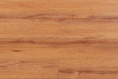 china laminate flooring md lo29 china laminate