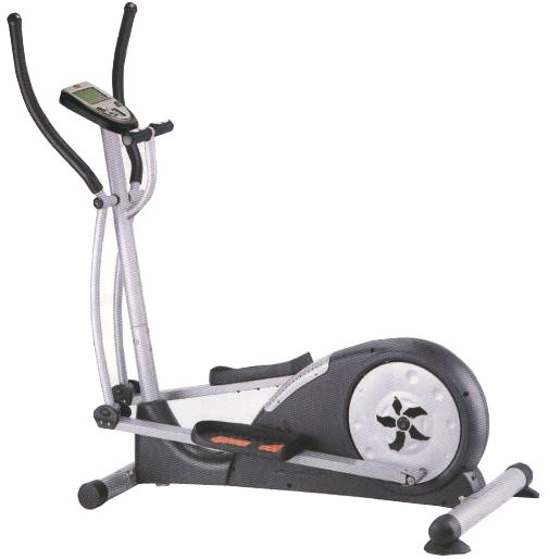 Sole Treadmill Power Requirements: Gold Gym Trainer 410 Treadmill Incline Not Working, Cosco