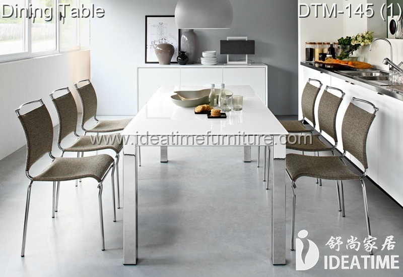 china 8 seater dining table dtm 145 1 china dining