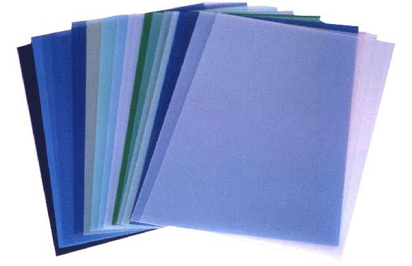 plastic essay covers Back cover printing is included in all folder base prices includes free protective uv coating or use linen finish plastic lamination for only 20¢/folder.