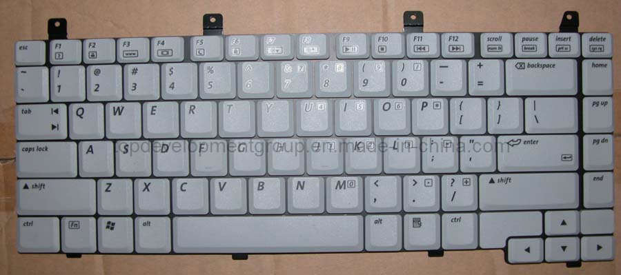 compaq 420 keyboard. Keyboard for HP/Compaq M2000