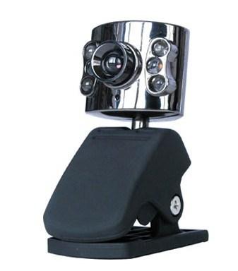 Web camera 7